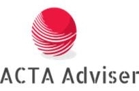 Knjigovodstvena agencija Acta